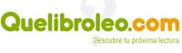 iconquelibroleo