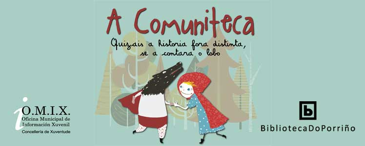 comuniteca