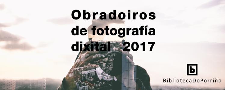 obradoirosfotografia2017