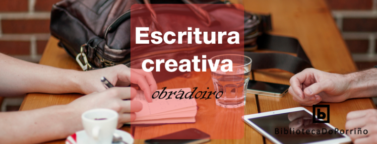 escrituracreativa