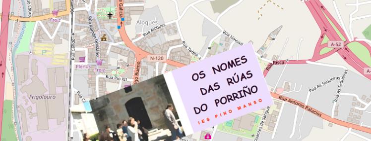 OsNomesDasRuas