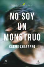 portada_no-soy-un-monstruo_varios_201702281556