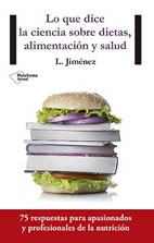 Cubierta_lo_que_dice_ciencia_sobre_dietas.indd