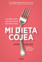 mi-dieta-cojea-libro