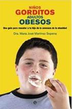 ninos-gorditos-adultos-obesos