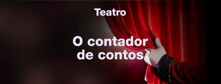 teatroOcontador