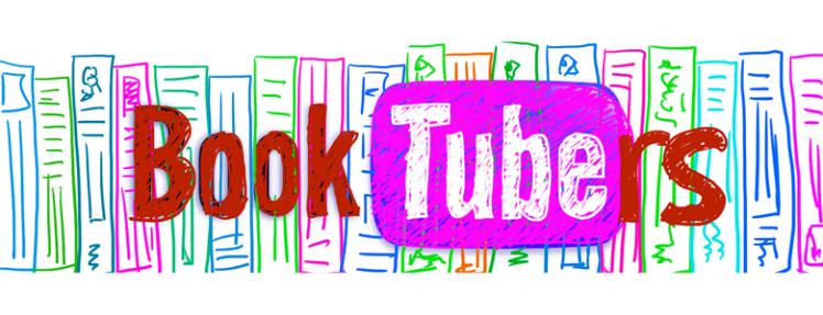 booktubersweb