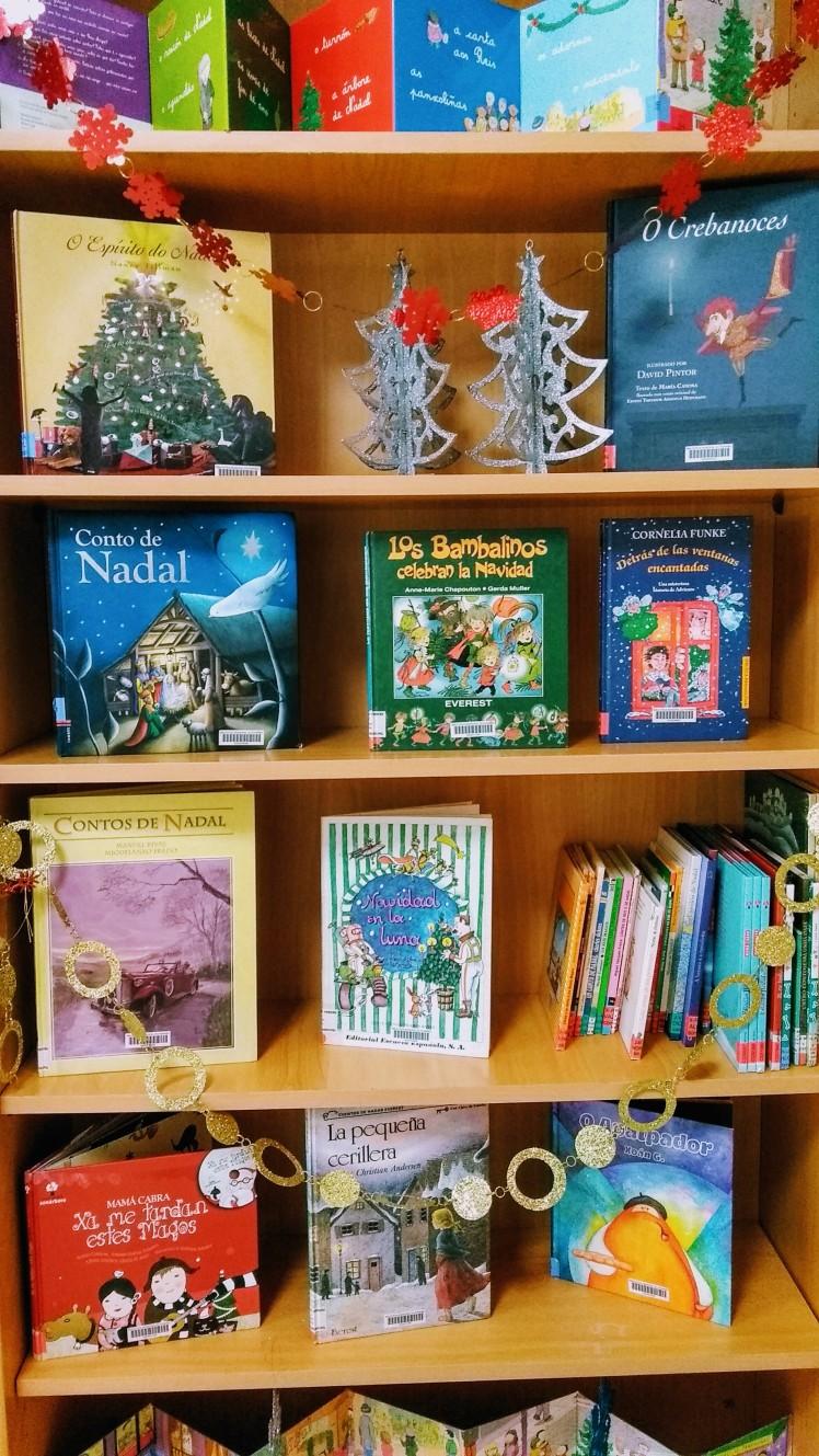 libros nadal