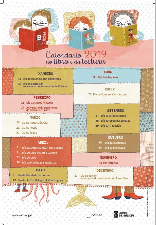 calendarioLetras2019
