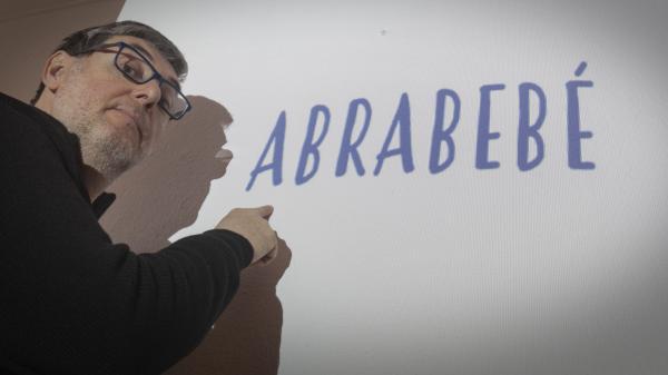 abrabebe