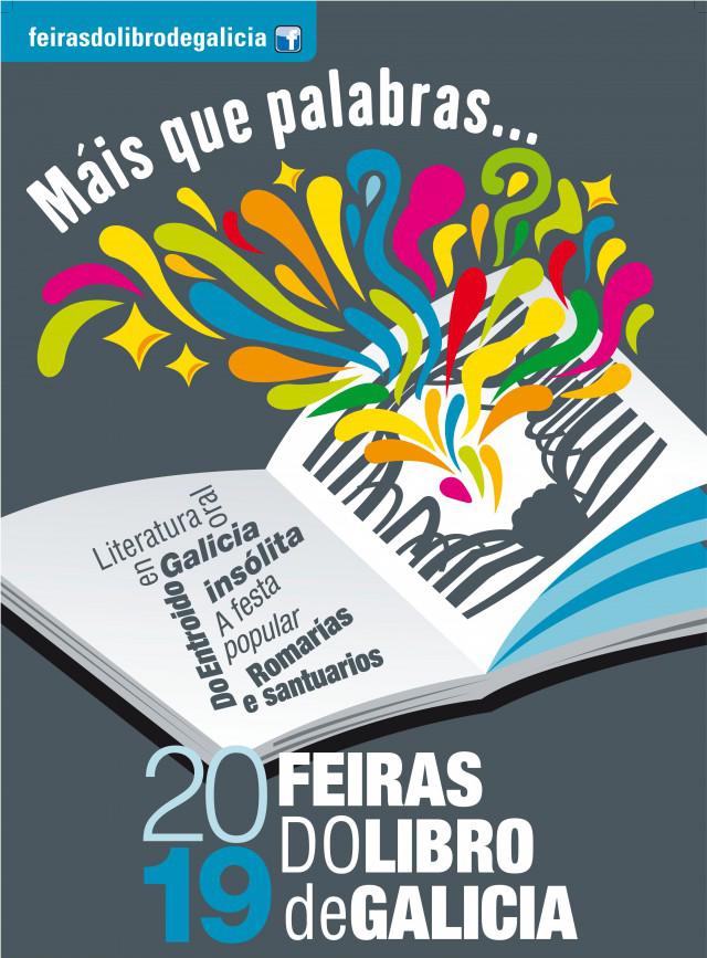 feira-do-libro