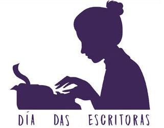 dia_das_escritoras