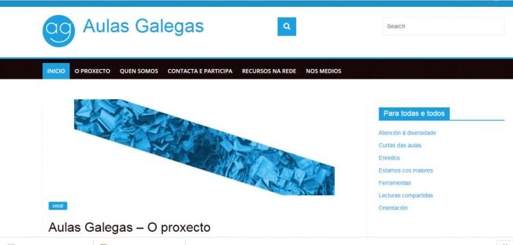 5e70d41b20-aulas-galegas